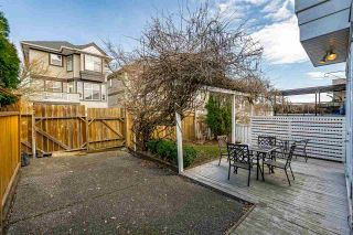"""Photo 35: 14877 57B Avenue in Surrey: Sullivan Station House for sale in """"Panorama Village"""" : MLS®# R2583052"""