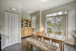 """Photo 9: 48 1338 HAMES Crescent in Coquitlam: Burke Mountain Townhouse for sale in """"FARRINGTON PARK"""" : MLS®# R2453461"""