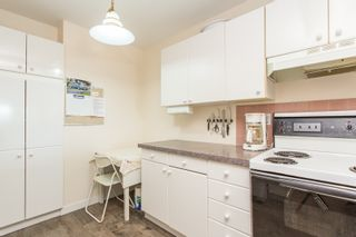 """Photo 6: 320 8611 GENERAL CURRIE Road in Richmond: Brighouse South Condo for sale in """"Springate"""" : MLS®# R2535672"""