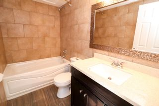 Photo 29: 13111 30 Street in Edmonton: Zone 35 House Half Duplex for sale : MLS®# E4266269