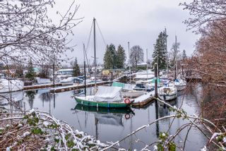 Photo 25: 22 115 20th St in : CV Courtenay City Condo for sale (Comox Valley)  : MLS®# 866442