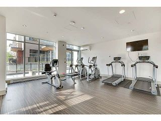 "Photo 4: 3503 13325 102A Avenue in Surrey: Whalley Condo for sale in ""ULTRA"" (North Surrey)  : MLS®# R2269243"