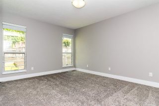 Photo 10: 31039 SOUTHERN Drive in Abbotsford: Abbotsford West House for sale : MLS®# R2279283