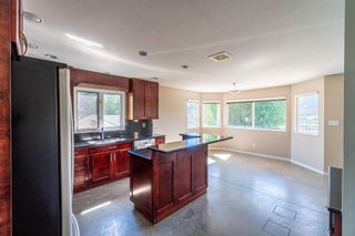 Photo 9: 3231 SHUSWAP Road in No City Value: FVREB Out of Town House for sale : MLS®# R2598034