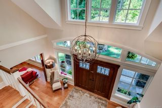 Photo 15: 493 Dunmora Crt in Central Saanich: CS Inlet House for sale : MLS®# 886641