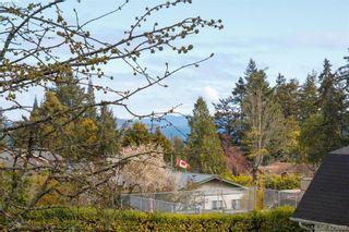Photo 36: 5071 Belvedere Cres in NORTH SAANICH: Du West Duncan House for sale (Duncan)  : MLS®# 758497