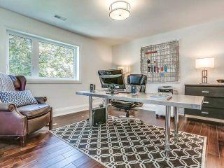 Photo 13: 98 Edenbridge Drive in Toronto: Edenbridge-Humber Valley House (2-Storey) for sale (Toronto W08)  : MLS®# W3877714