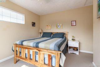 Photo 12: 2423 Driftwood Dr in SOOKE: Sk Sunriver House for sale (Sooke)  : MLS®# 797842