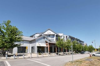 """Photo 25: 211 6233 LONDON Road in Richmond: Steveston South Condo for sale in """"LONDON STATION 1"""" : MLS®# R2589080"""