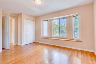 Photo 16: 372 DELTA Avenue in Burnaby: Capitol Hill BN House for sale (Burnaby North)  : MLS®# R2239476