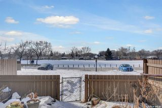 Photo 26: 89 Mackenzie Way in Regina: Glencairn Residential for sale : MLS®# SK842789