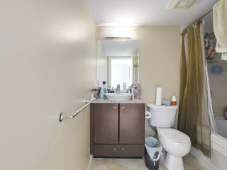 "Photo 13: 2305 1155 SEYMOUR Street in Vancouver: Downtown VW Condo for sale in ""BRAVA"" (Vancouver West)  : MLS®# R2266500"
