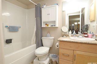 Photo 11: 108 2321 Windsor Park Road in Regina: Spruce Meadows Residential for sale : MLS®# SK867238