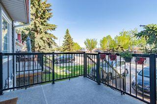 Photo 29: 56 Abberfield Court NE in Calgary: Abbeydale Row/Townhouse for sale : MLS®# A1115088