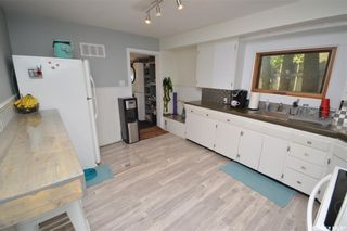 Photo 12: 1013 Athabasca Street East in Moose Jaw: Hillcrest MJ Residential for sale : MLS®# SK859686