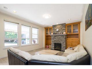Photo 12: 8113 170 Street in Surrey: Fleetwood Tynehead House for sale : MLS®# R2608154