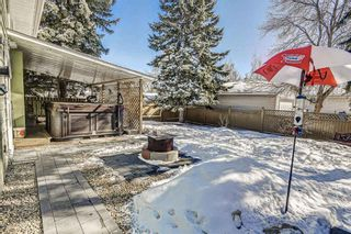 Photo 33: 311 Lynnview Way SE in Calgary: Ogden Detached for sale : MLS®# A1073491