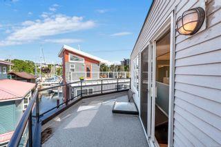 Photo 28: A26 453 Head St in : Es Old Esquimalt House for sale (Esquimalt)  : MLS®# 875708