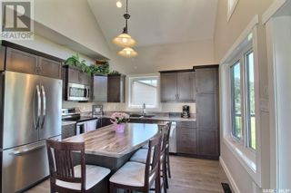 Photo 7: 3 Anderson DR in Sturgeon Lake: House for sale : MLS®# SK860682