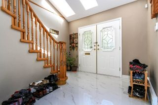 Photo 2: 6583 SHERBROOKE Street in Vancouver: South Vancouver House for sale (Vancouver East)  : MLS®# R2111969
