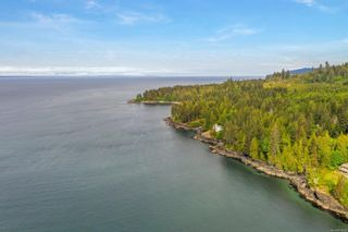 Photo 14: LOT 9 West Coast Rd in : Sk West Coast Rd Land for sale (Sooke)  : MLS®# 876669