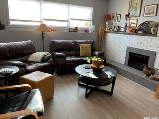 Photo 33: 21 Rennie Place in Saskatoon: East College Park Residential for sale : MLS®# SK848814