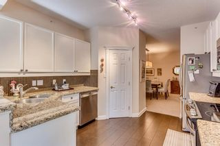 Photo 14: 311 910 70 Avenue SW in Calgary: Kelvin Grove Apartment for sale : MLS®# A1144626