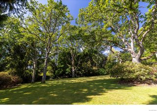Photo 29: 3460 Beach Dr in : OB Uplands House for sale (Oak Bay)  : MLS®# 876991