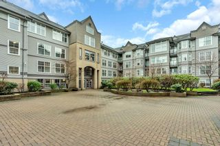 "Photo 22: 321 20200 56 Avenue in Langley: Langley City Condo for sale in ""THE BENTLEY"" : MLS®# R2526223"