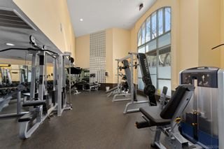 Photo 16: Condo for sale : 1 bedrooms : 1501 Front Street #310 in San Diego