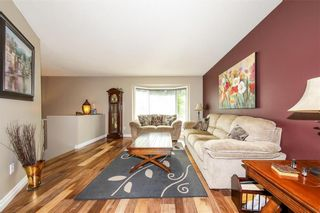 Photo 11: 130 Sauve Crescent in Winnipeg: River Park South Residential for sale (2F)  : MLS®# 202013743