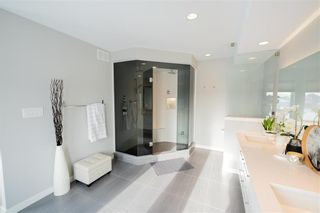 Photo 27: 88 Northern Lights Drive in Winnipeg: South Pointe Residential for sale (1R)  : MLS®# 202101474
