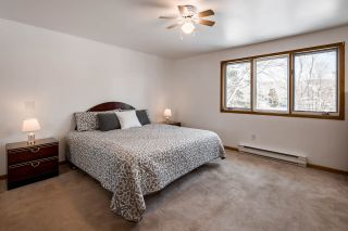 Photo 20: 13 Wardour Street in Bedford: 20-Bedford Residential for sale (Halifax-Dartmouth)  : MLS®# 202102428