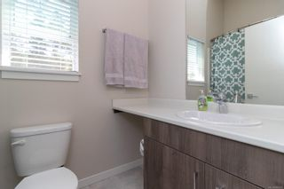 Photo 18: 914 Fulmar Rise in Langford: La Happy Valley House for sale : MLS®# 880210