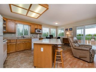 Photo 6: 34610 BALDWIN Road in Abbotsford: Abbotsford East House for sale : MLS®# R2246848