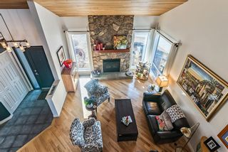 Photo 23: 8 Sunmount Rise SE in Calgary: Sundance Detached for sale : MLS®# A1093811