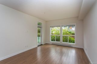 Photo 9: 104 938 Dunford Ave in VICTORIA: La Langford Proper Condo for sale (Langford)  : MLS®# 785725