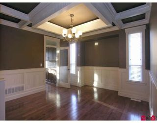 Photo 3: 8375 211B Street in Langley: Willoughby Heights House for sale : MLS®# F2902409