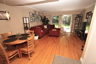Photo 2: 10 2517 Cosgrove Cres in : Na Departure Bay Row/Townhouse for sale (Nanaimo)  : MLS®# 873619