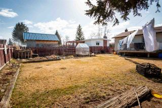 Photo 3: 1438 FRASER Crescent in Prince George: Spruceland House for sale (PG City West (Zone 71))  : MLS®# R2560529
