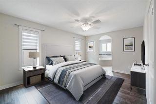 Photo 20: 7432 179 Avenue in Edmonton: Zone 28 House for sale : MLS®# E4236126