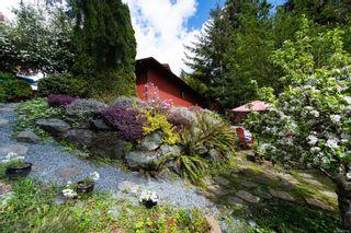 Photo 24: 1800 Deborah Dr in : Du East Duncan House for sale (Duncan)  : MLS®# 874719