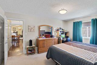 Photo 11: 5902 Kinosoo Crescent: Cold Lake Mobile for sale : MLS®# E4231701