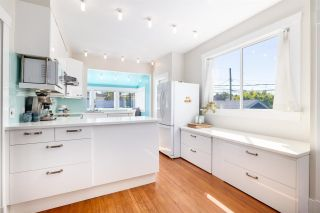 Photo 6: 2440 E GEORGIA STREET in Vancouver: Renfrew VE House for sale (Vancouver East)  : MLS®# R2581341