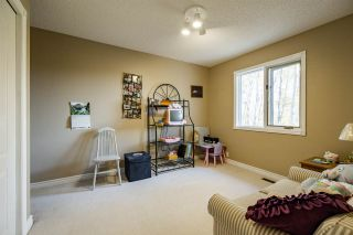 Photo 31: 109 52319 RGE RD 231: Rural Strathcona County House for sale : MLS®# E4239148