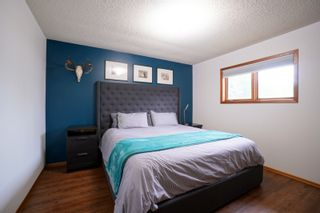 Photo 21: 5 Laurier Street in Haywood: House for sale : MLS®# 202121279