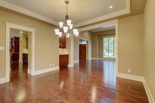 Photo 5: 2929 EDGEMONT Boulevard in North Vancouver: Edgemont House for sale : MLS®# R2221736