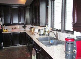 Photo 4: 6015 CLARK Avenue in Fort St. John: Fort St. John - Rural W 100th House for sale (Fort St. John (Zone 60))  : MLS®# R2157536
