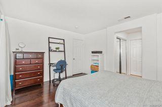 Photo 15: CHULA VISTA Condo for sale : 2 bedrooms : 1820 Calvedos Dr