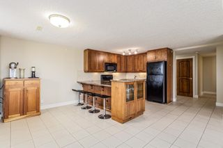 Photo 15: 2004 683 10 Street SW in Calgary: Downtown West End Apartment for sale : MLS®# A1128128